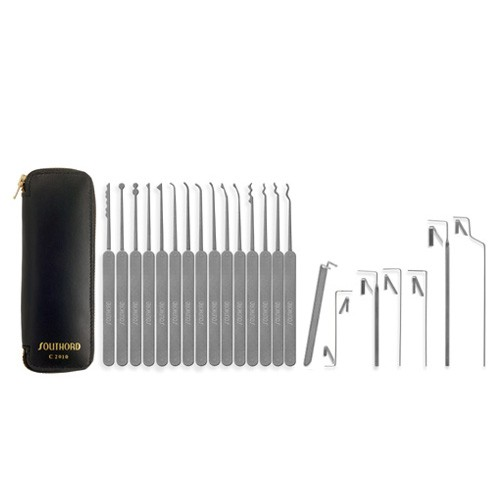 SouthOrd-Slimline-C2010-lockpick-set2