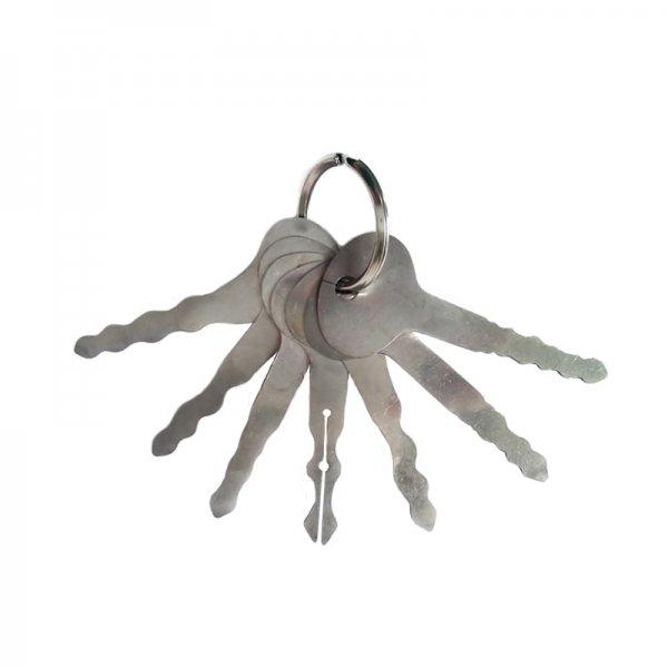 jiggler-keys-min (1)