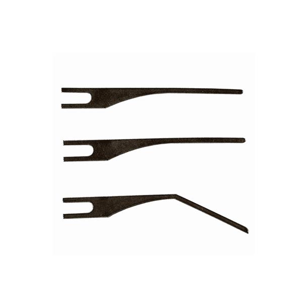 lockpick-extra-reserve-naalden