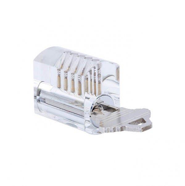 Transparant-oefen-cilinderslot-LockpickWebwinkel