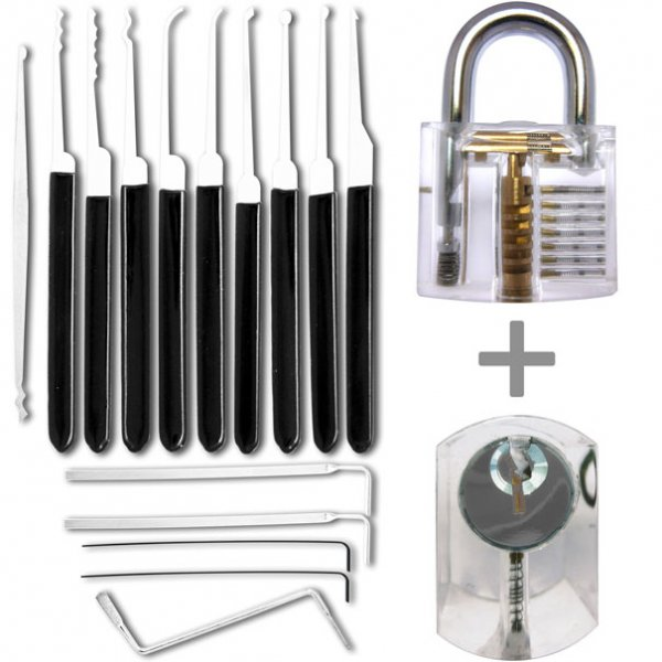 Lockpicking-set-15-zeilig-Lockpickingsets