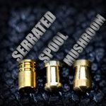 Sparrows Lockpick Beveiligingspinnen van Reload Kit