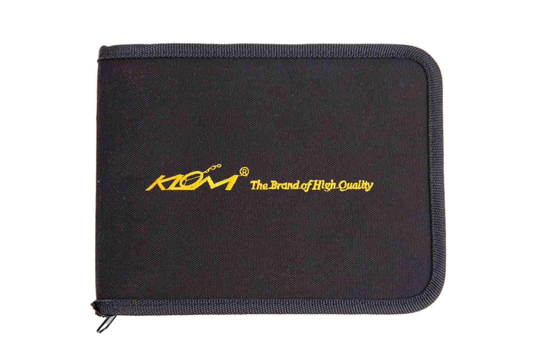 KLOM K-300 Lockpick tools 5