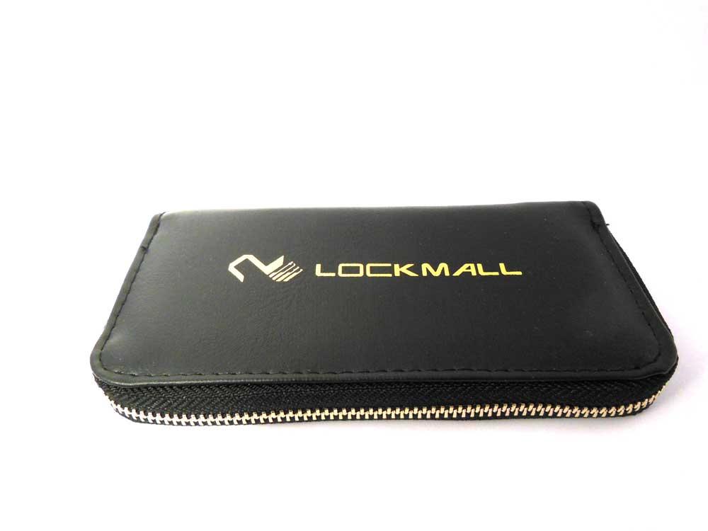 Lockmall Lockpick pen 18 stuks 8