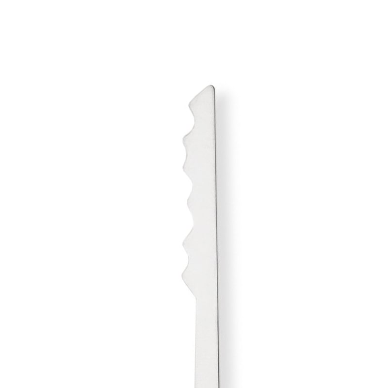 Slimline Long Rake