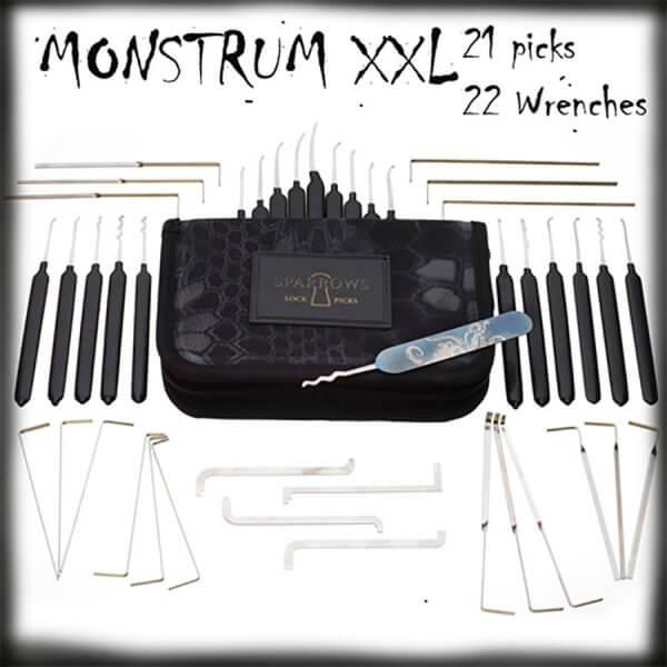 Sparrows-Monstrum-XXL