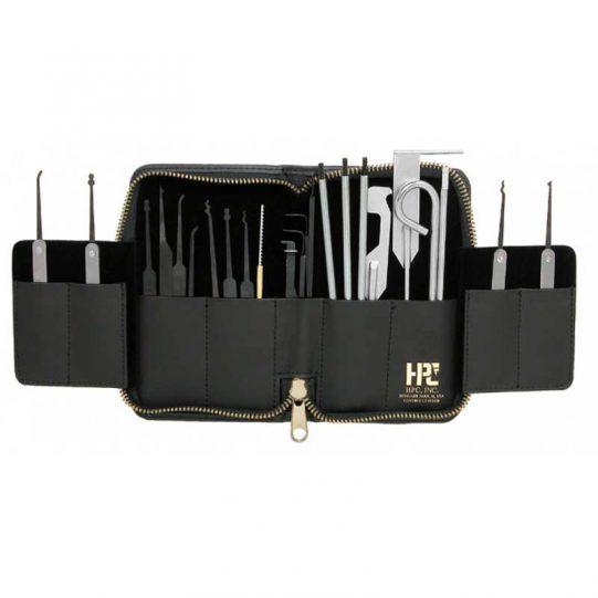 HPC Pocket Killer Set (16-tlg)