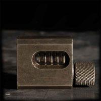 Sparrows Cutaway – Standard Pins