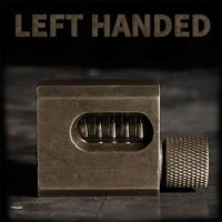 Sparrows Cutaway – Standard Pins (Linkshänder)